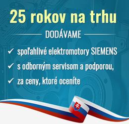 banner OSA Žilina