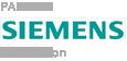 logo partner Siemens automation