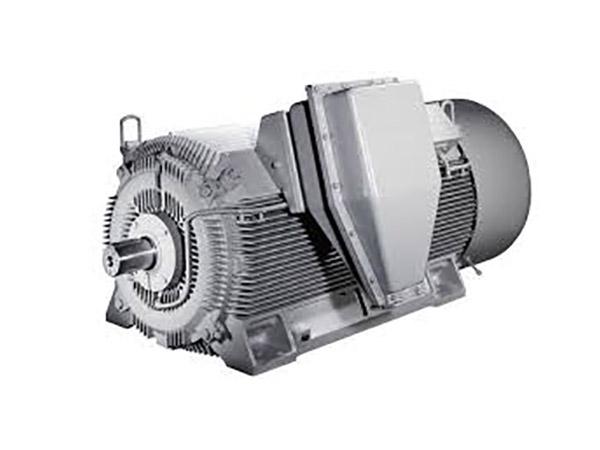 Elektromotor H compact