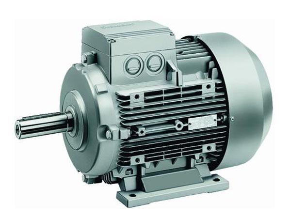 Elektromotor typ 1LA9